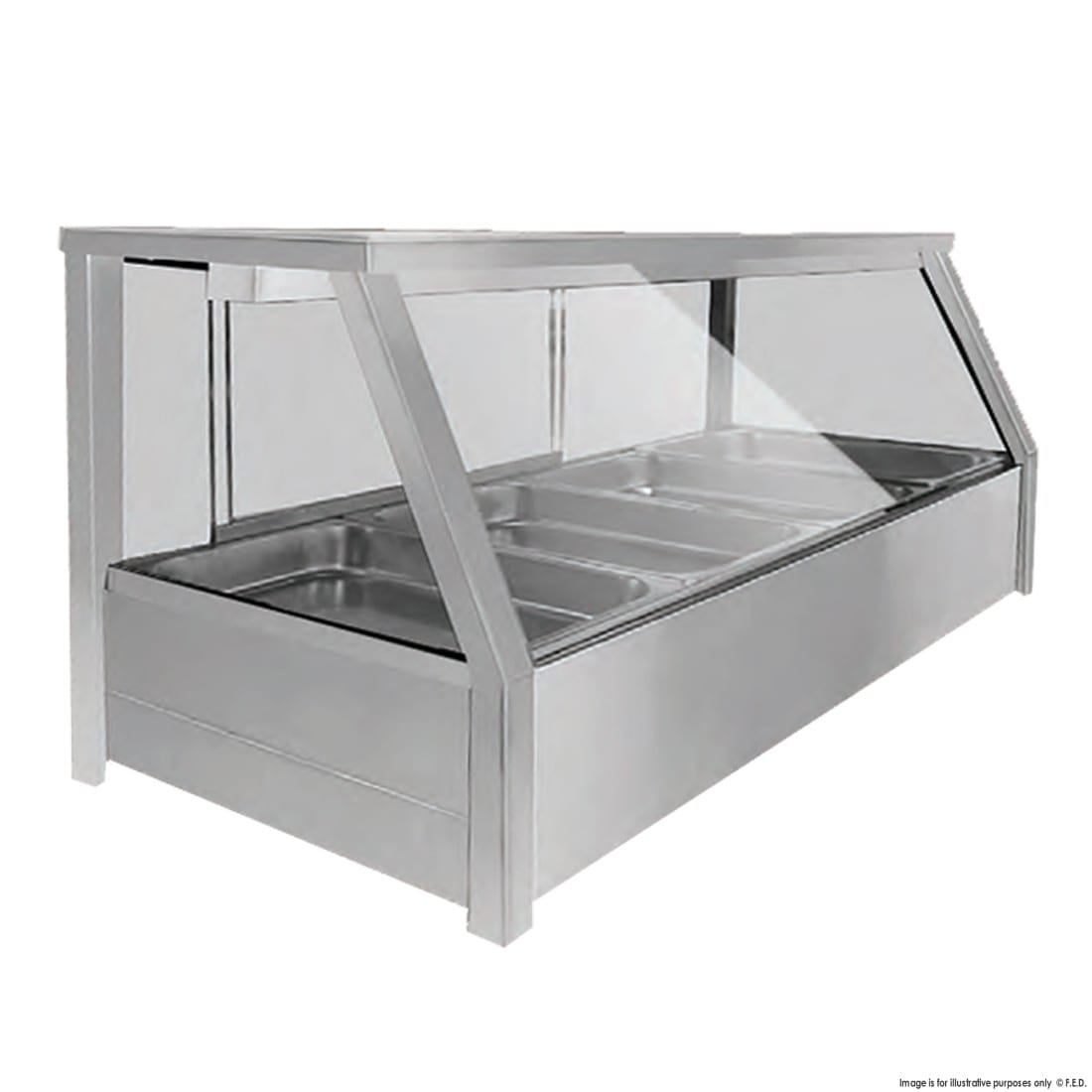 Bain Marie for hire in Darwin
